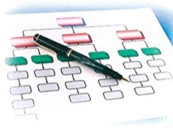 กระบวนการการจัดการข้อร้องเรียน ข้อเสนอแนะ ข้อคิดเห็นและคำชมเชย