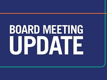 News Board meeting