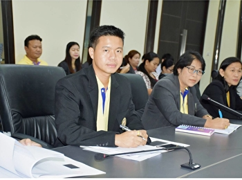 Meeting of the Network Planning and Quality Assurance Committee 4/2019