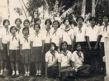 ต้นกำเนิด ชุดนักเรียนไทย ที่หลายคนอาจยังไม่รู้