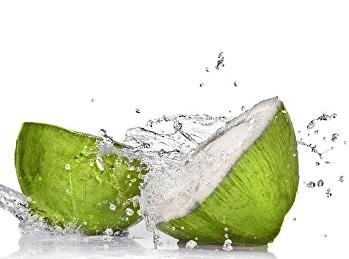 12 ประโยชน์ของมะพร้าวอ่อน ผลไม้คลายร้อน ของดีจากธรรมชาติ