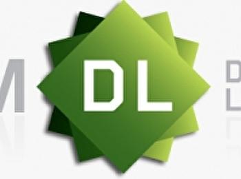 ACM Digital Library (ฐานข้อมูลด้านเทคโนโลยีสารสนเทศ)