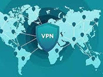 ในยุคที่ช่องทางการสื่อสารออนไลน์ กลายเป็นพื้นที่ของการวิพากษ์วิจารณ์รัฐ และเผยแพร่ข้อมูลที่ยากจะควบคุม VPN จึงกลายเป็นเครื่องมือสำคัญ ที่พลเมืองใช้สู้กับการปิดกั้นข้อมูลของรัฐ มาเจาะลึกกันว่าทำไมคนถึงนิยม?