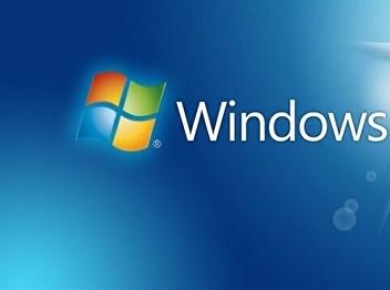 Windows 7 สิ้นสุดการ Support
