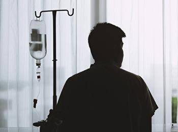 """7 อันดับโรคประจำตัว เสี่ยงเสียชีวิตจาก """"โควิด-19"""""""